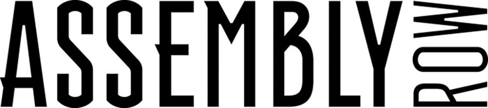AssemblyRow_Logo_resize.jpg