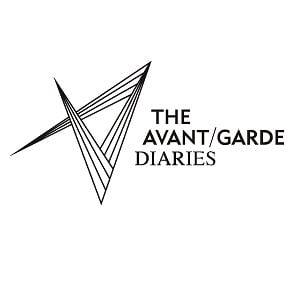 avantgardediaries_logo.jpg