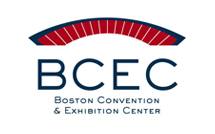 bcec_ logo.jpg