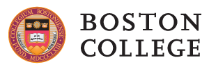 bostoncollege_logo.png
