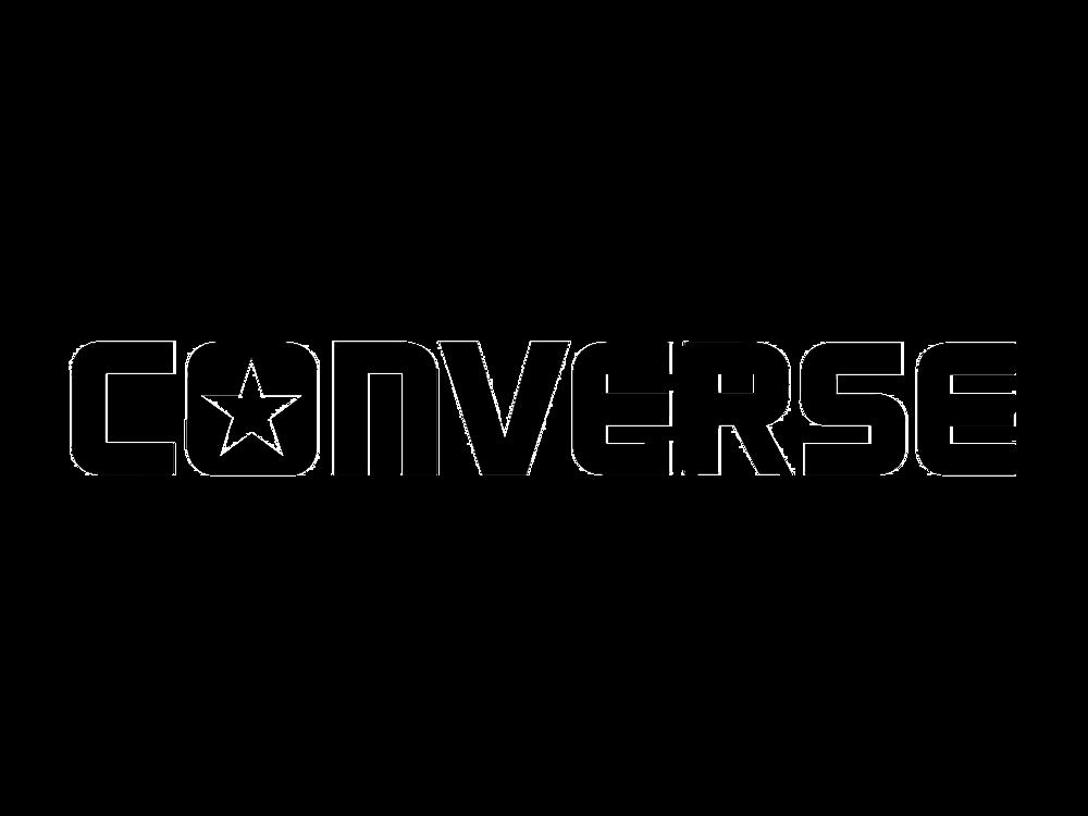 converse_Logo.png