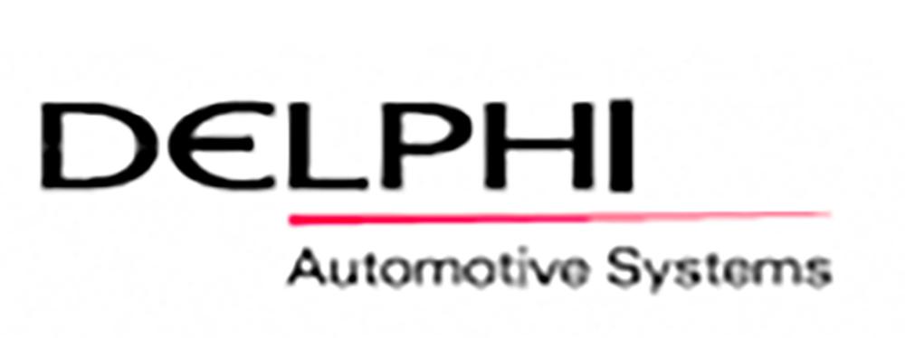 delphi_Logo-resize.jpg