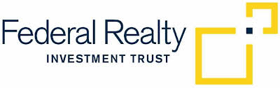 federal realty_logo.jpeg