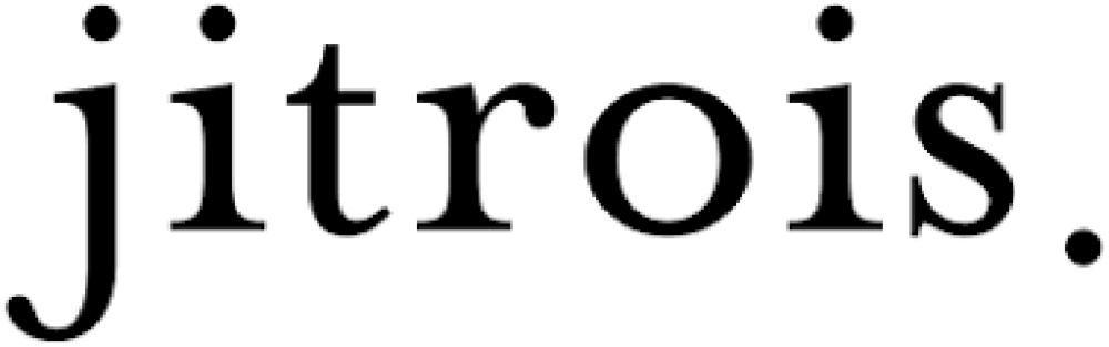jitrois_logo_resize.png