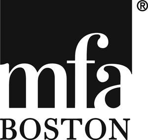 mfaboston_logo.jpg