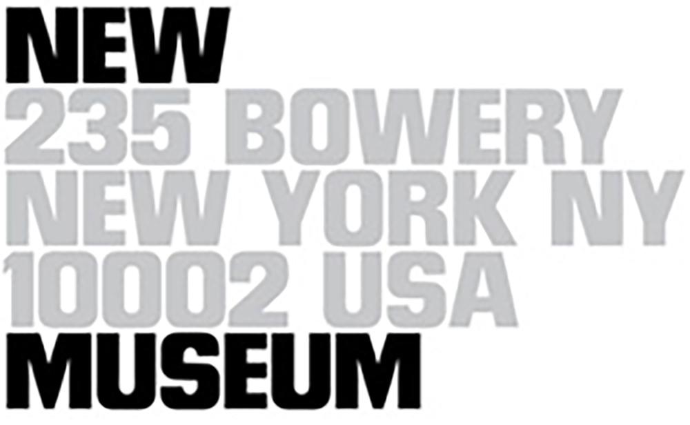 new-museum_logo_resize.jpg