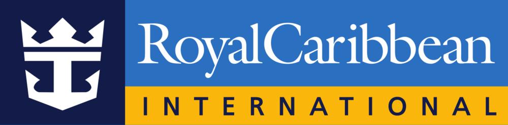 RoyalCaribbean_Logo.png