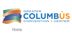 Logo_OhioConvention_Website.jpg