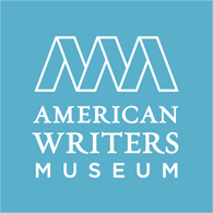 logo_WritersMuseum_Website.jpg