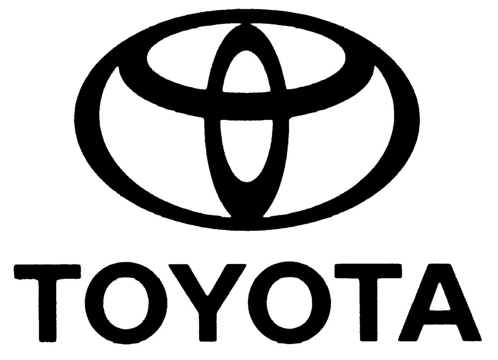 Logo_Toyota_website.jpg