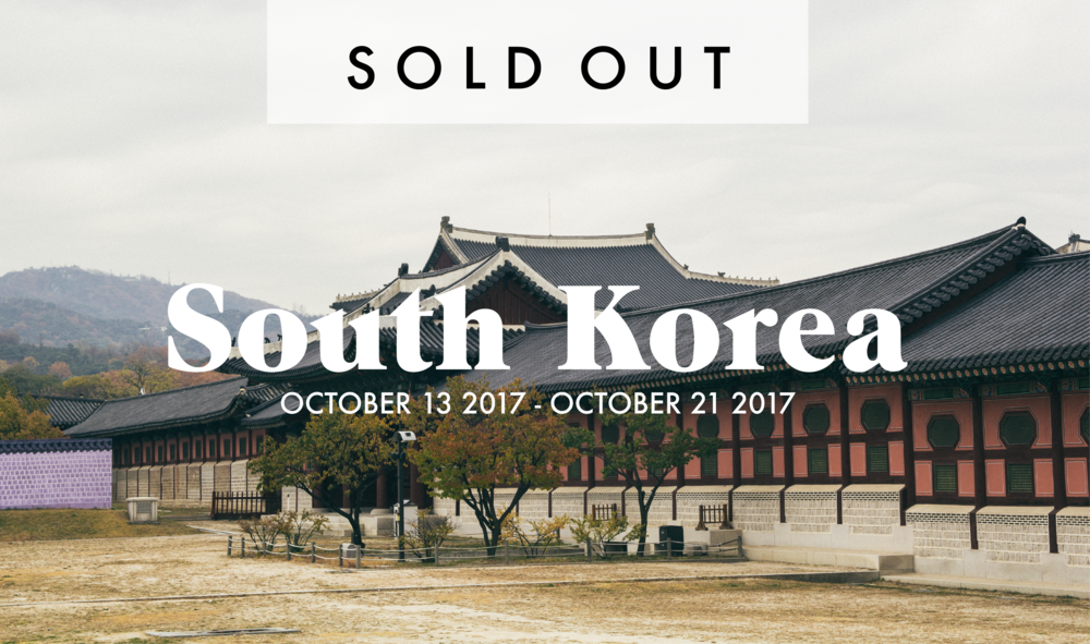 SOLD OUT_South Korea.png