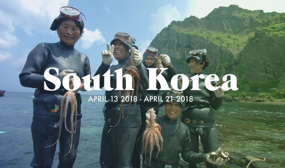 South Korea_April2018_THUMB3.jpg
