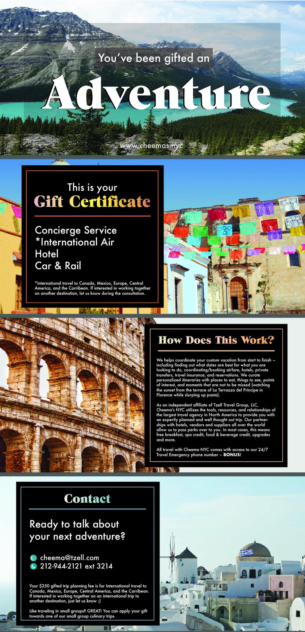 250 Gift Certificate.jpg