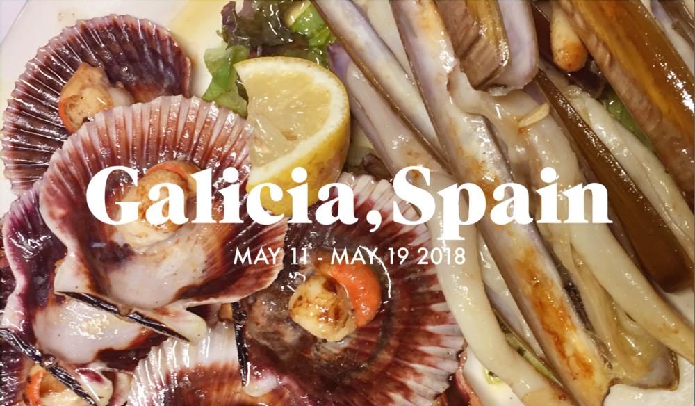 Galicia_May2018_new.png