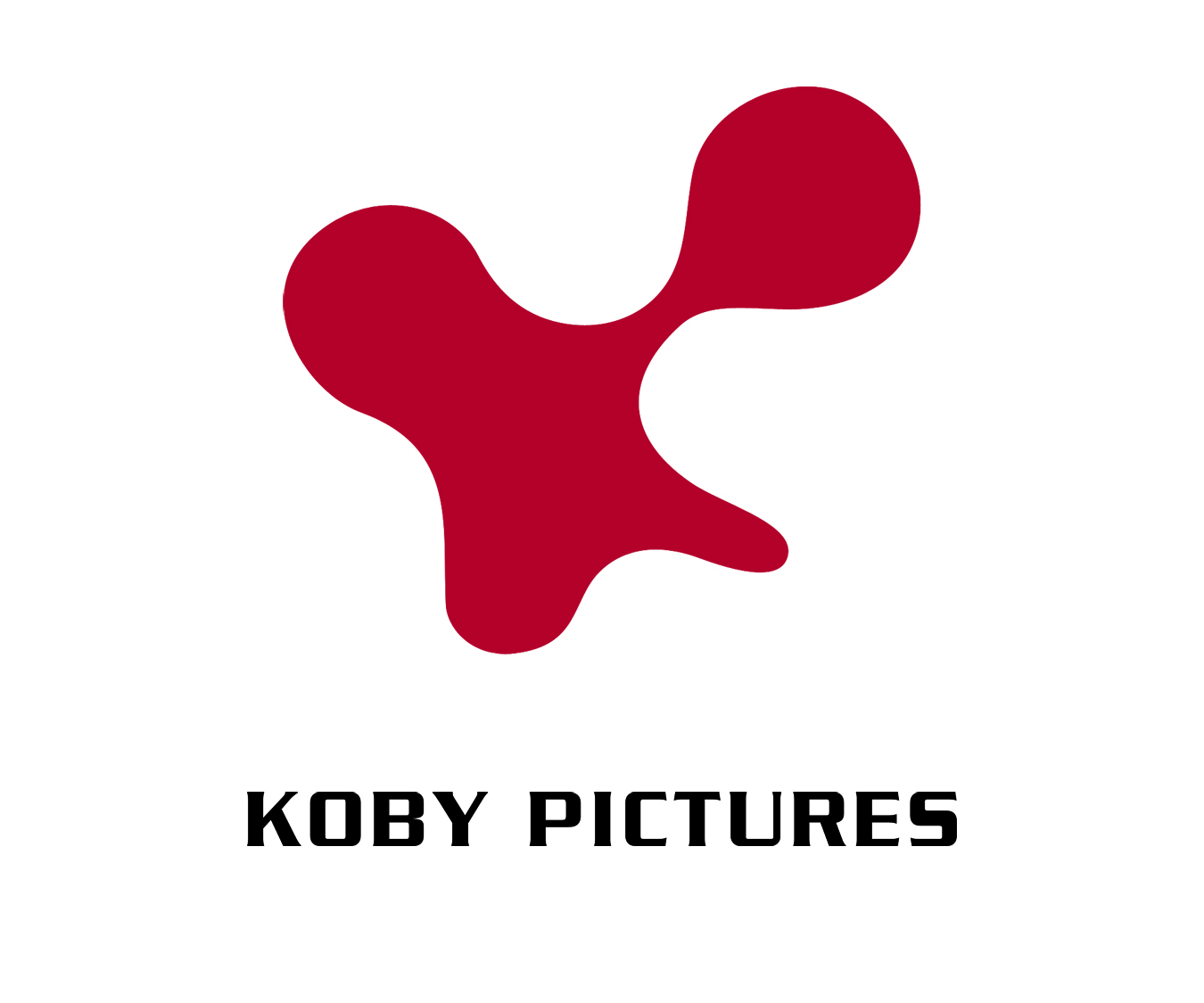KOBY PICTURES