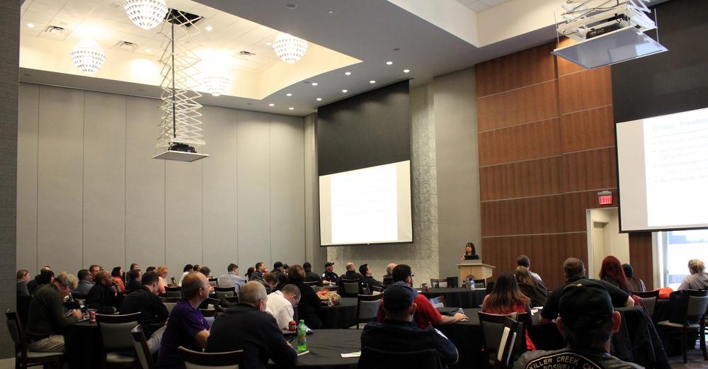 presentations1.JPG
