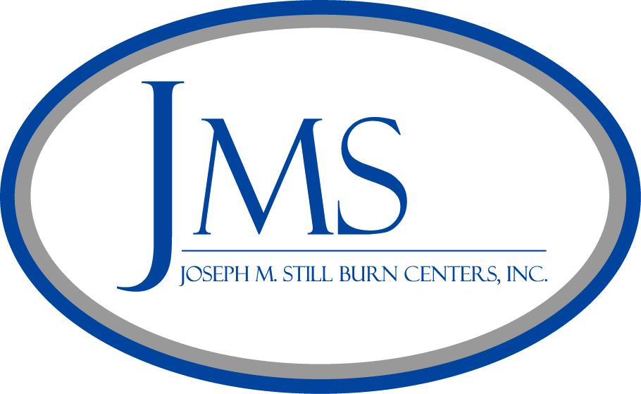 JMS logo.jpg