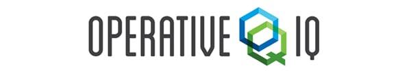 Operative-IQ-Logo 600x100.jpg
