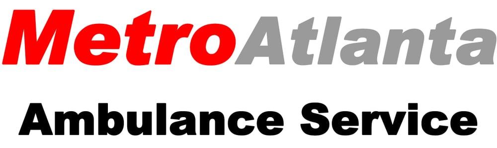 MetroAtlanta-Logo.jpg