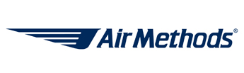 airmethods_logo.jpg