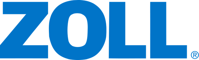 High res ZOLL logo.png