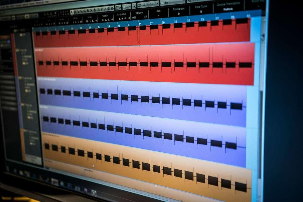 Stylphone Recording 07.jpg