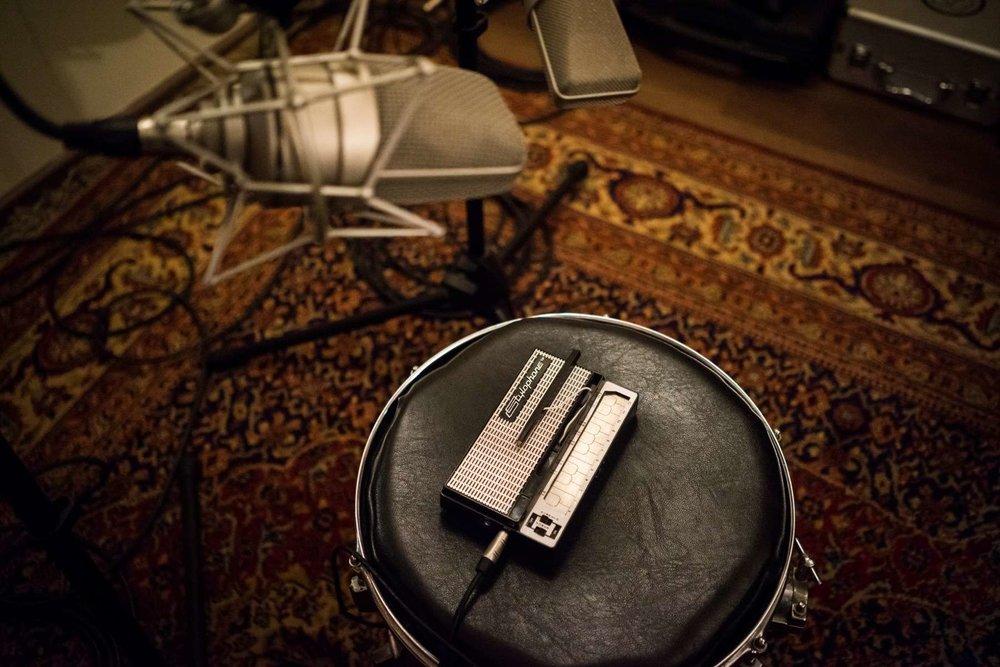 Stylphone+Recording+05.jpg