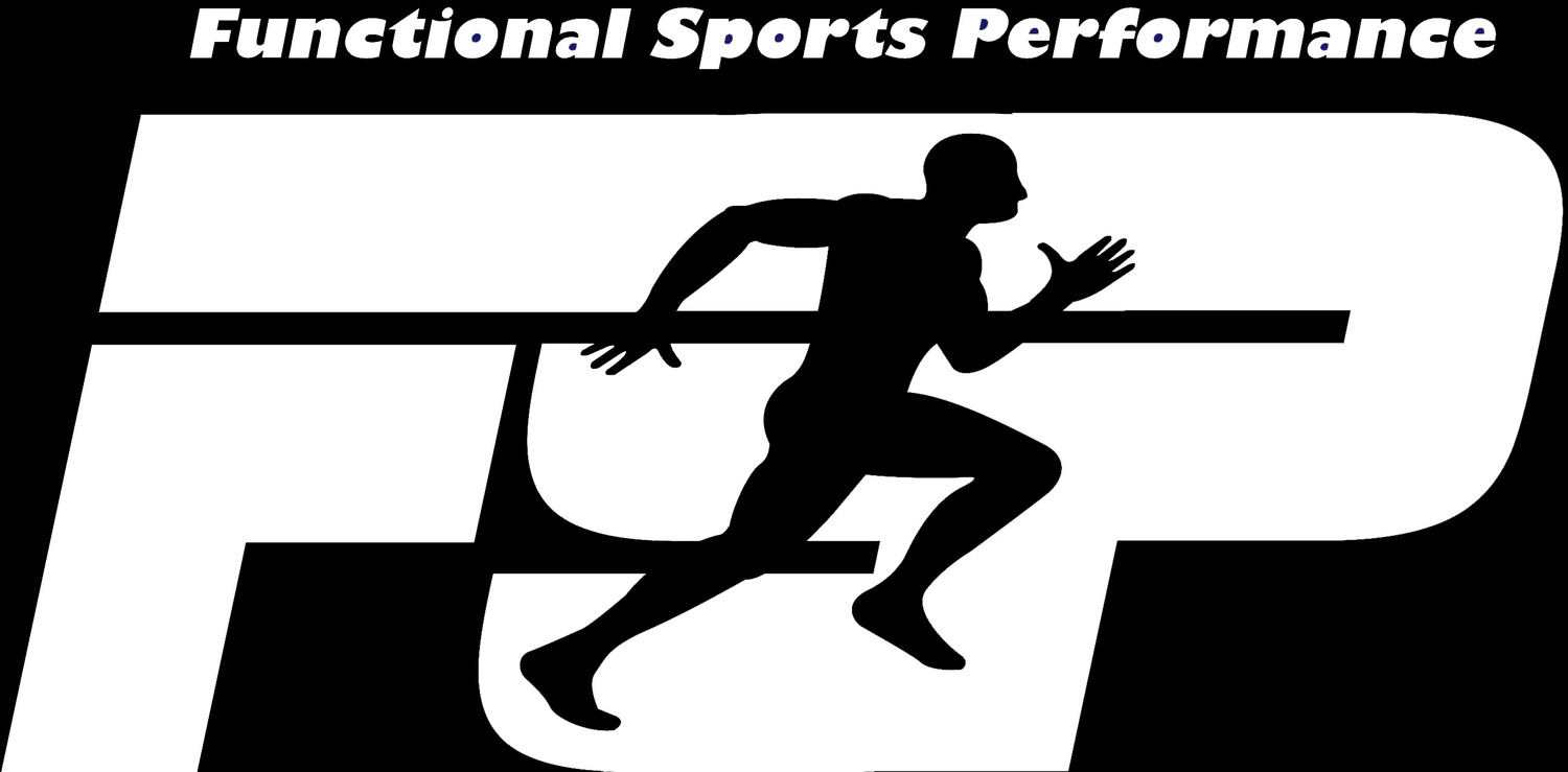 Functional Sports Performance
