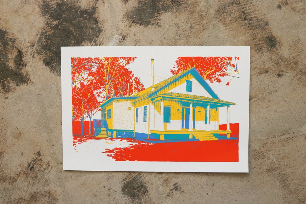 screenprint-house-custom-art-print.jpg