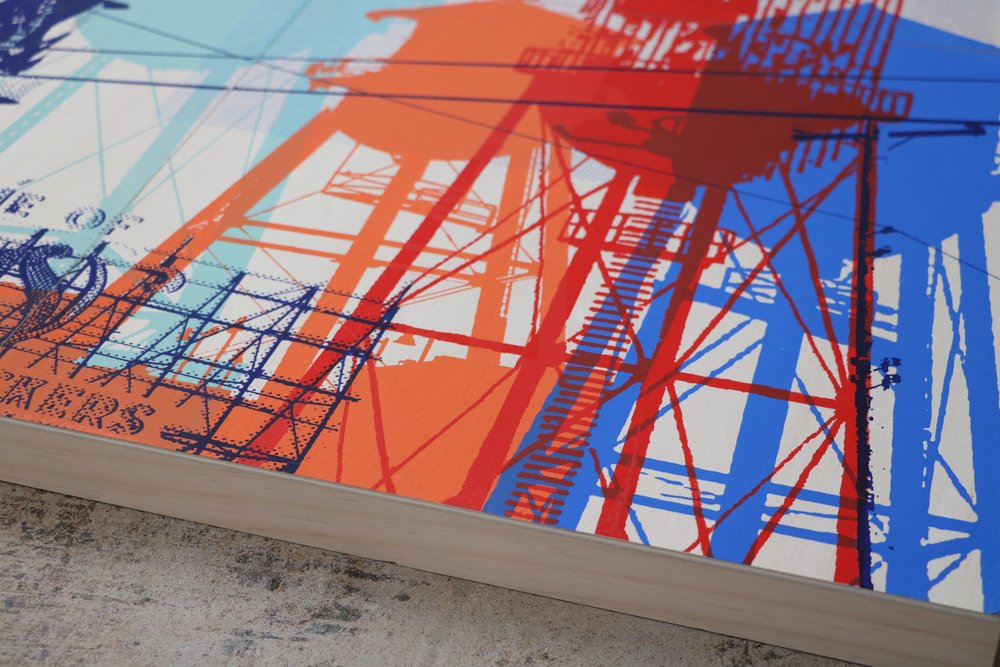 water-tower-printmaking-detail.jpg