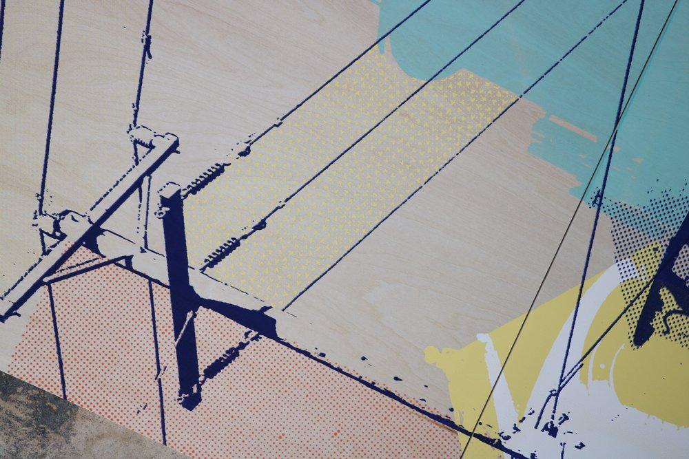 texture-printmaking-detail.jpg