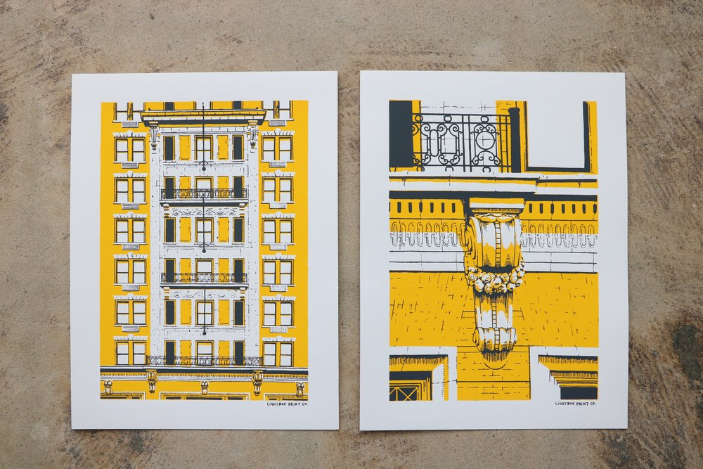 commonwealth-hotel-custom-screenprints.jpg