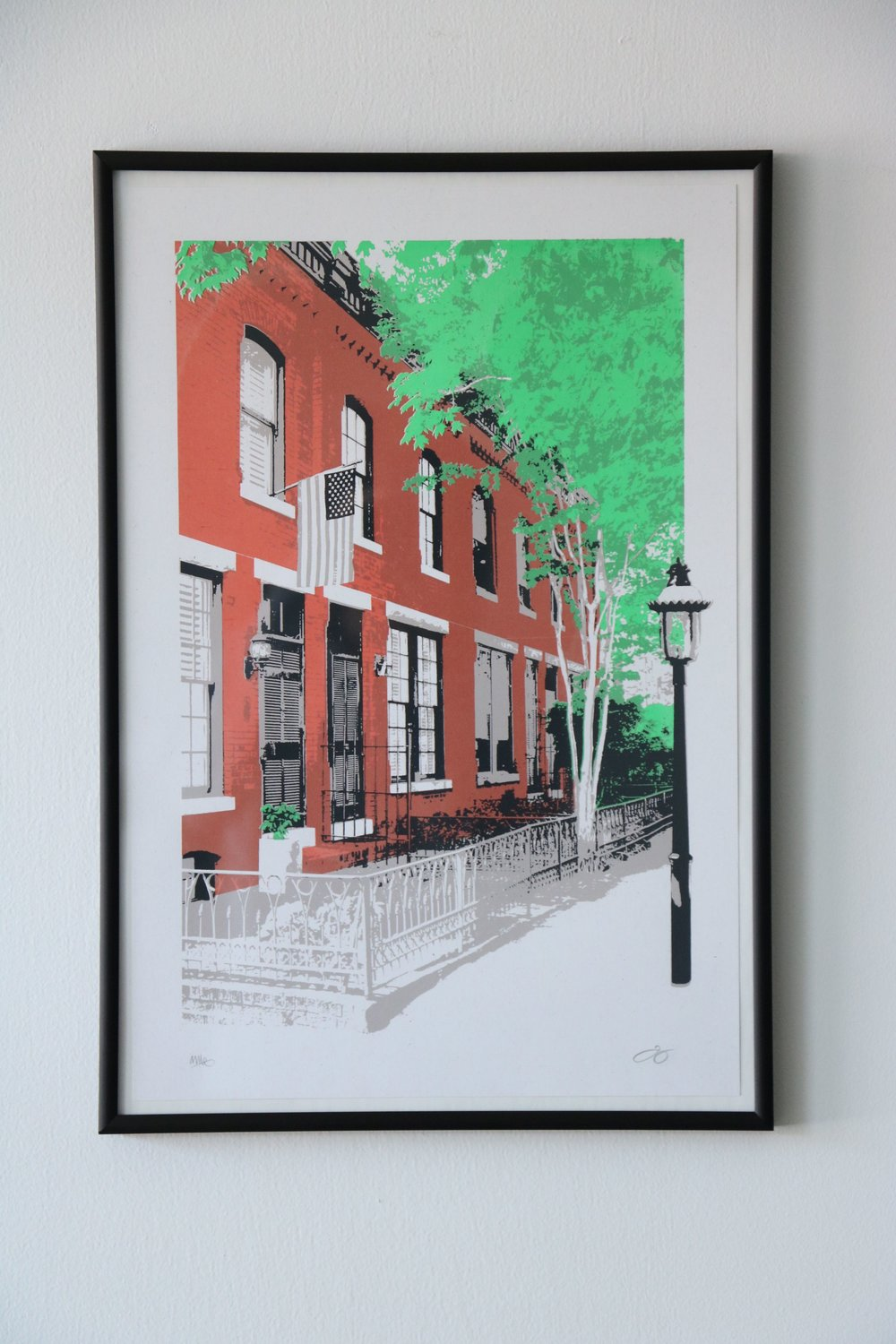 row-house-custom-screenprint-richmond-va