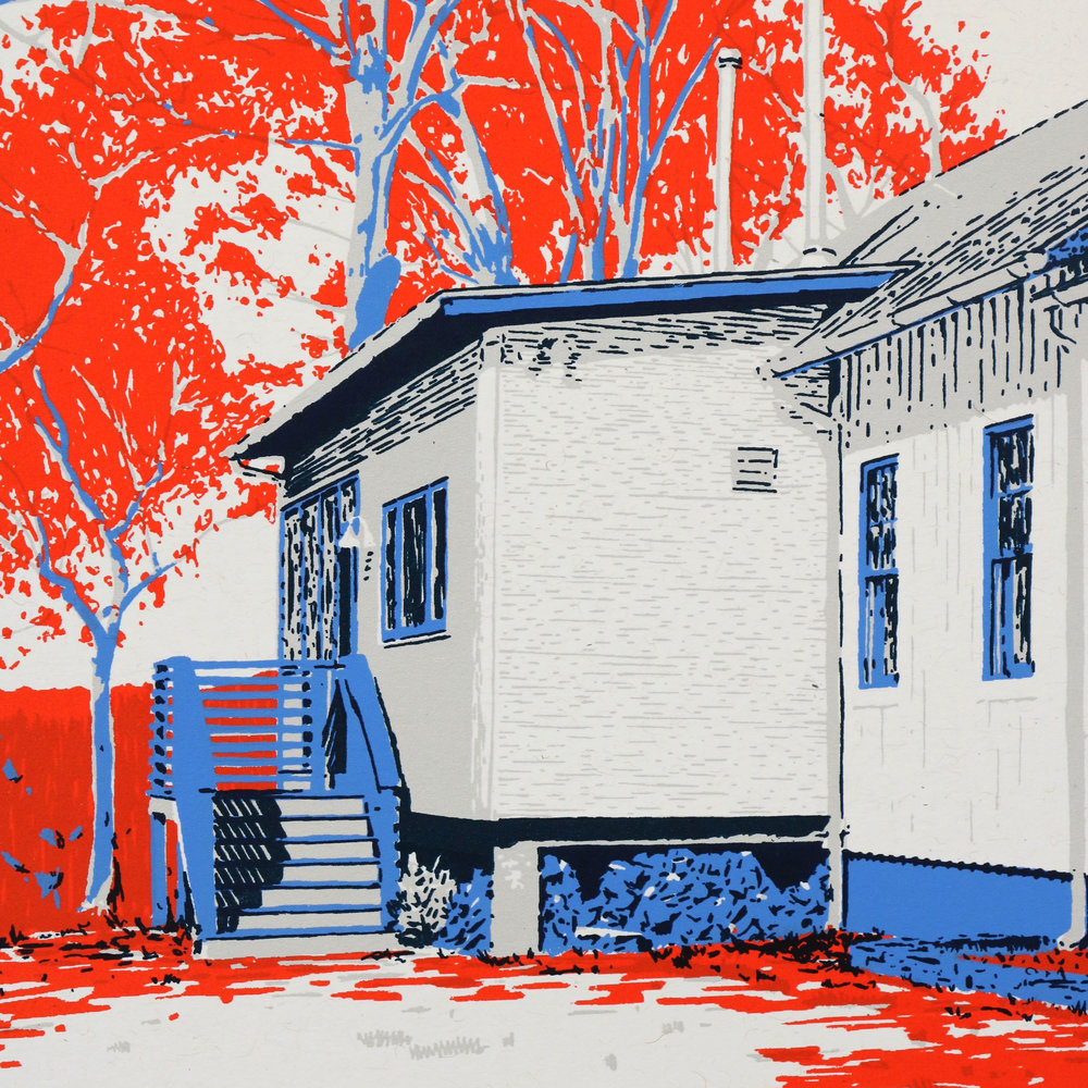 fauvist-house-screenprint-detail.jpg