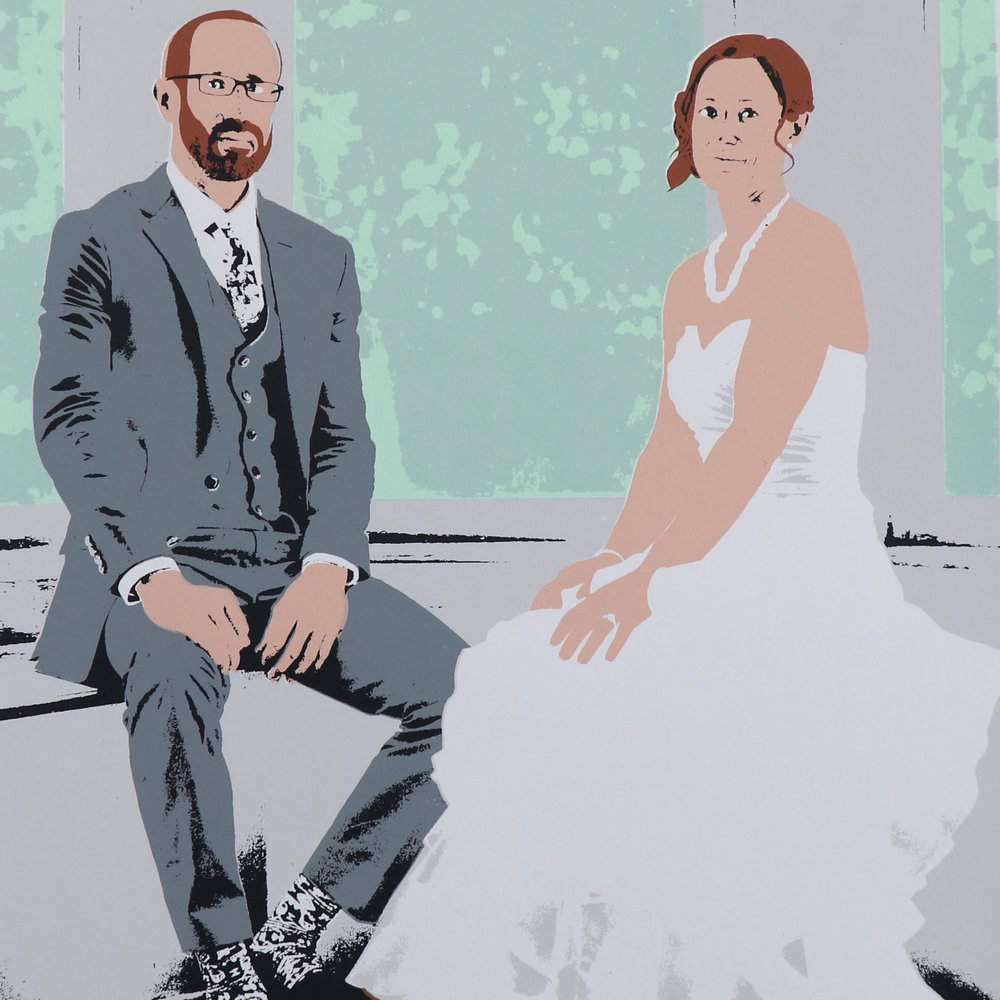 wedding-portrait-fine-art-commission.jpg