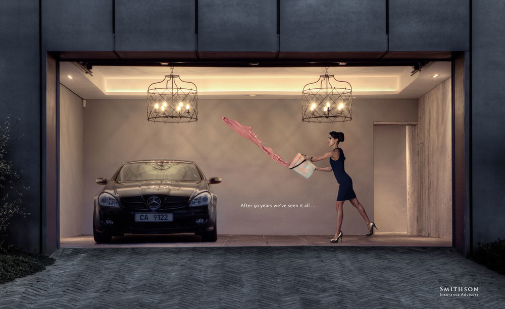 Advertising -32.jpg