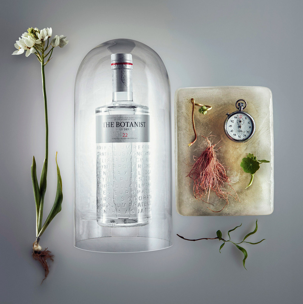 The-Botanist-v1-1-web.jpg
