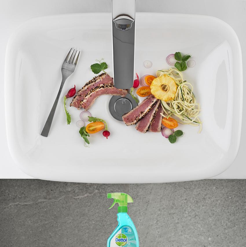 2bathroom-sink.jpg