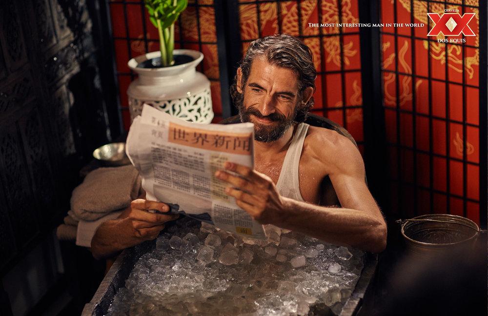 ice-bath.jpg