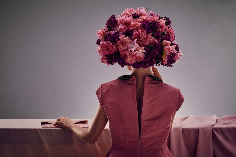 flowerhead-5.jpg
