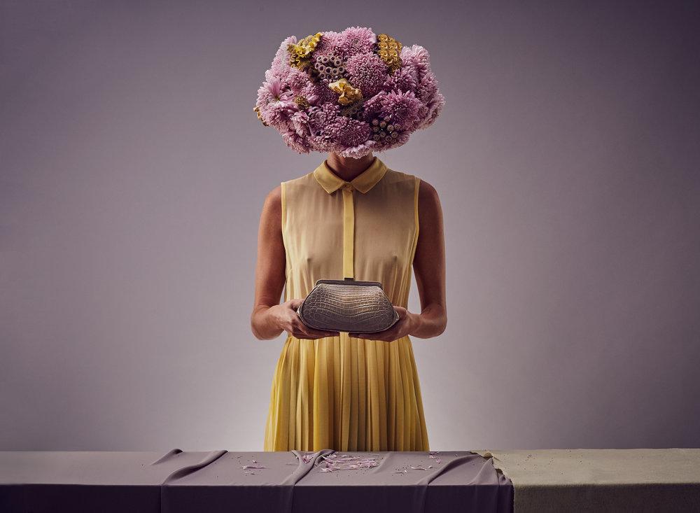 Flowerhead-3.jpg