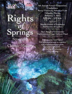 Rights0fSpring_flyer FINAL.jpg