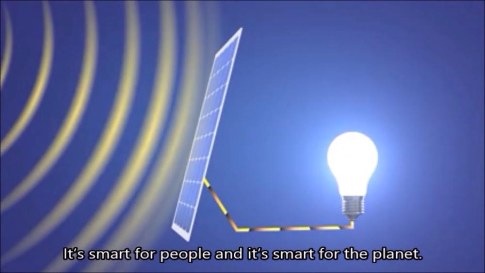 smartforplanet.png