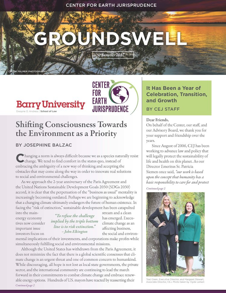 Groundswell Front Page.jpg