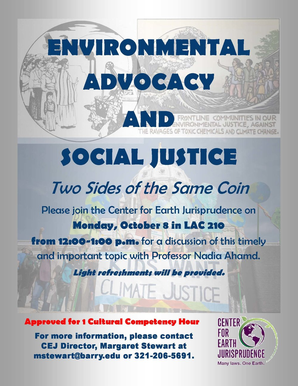 Environmental Advocacy and Social Justice Roundtable.jpg