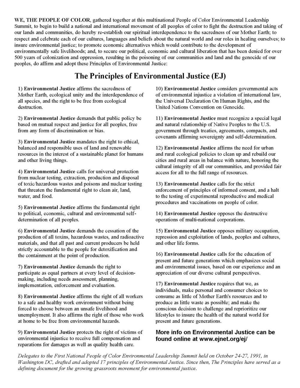EJ_principles.jpg