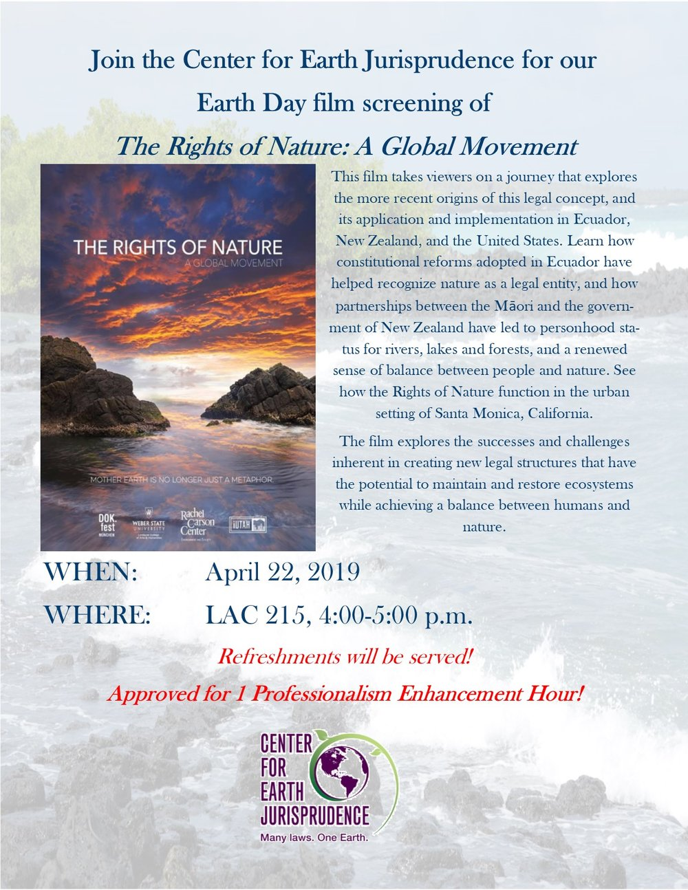 Earth Day 2019 Film Screening Flyer DRAFT.jpg