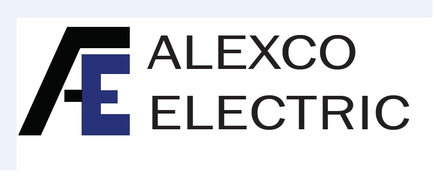 Alexco Electric