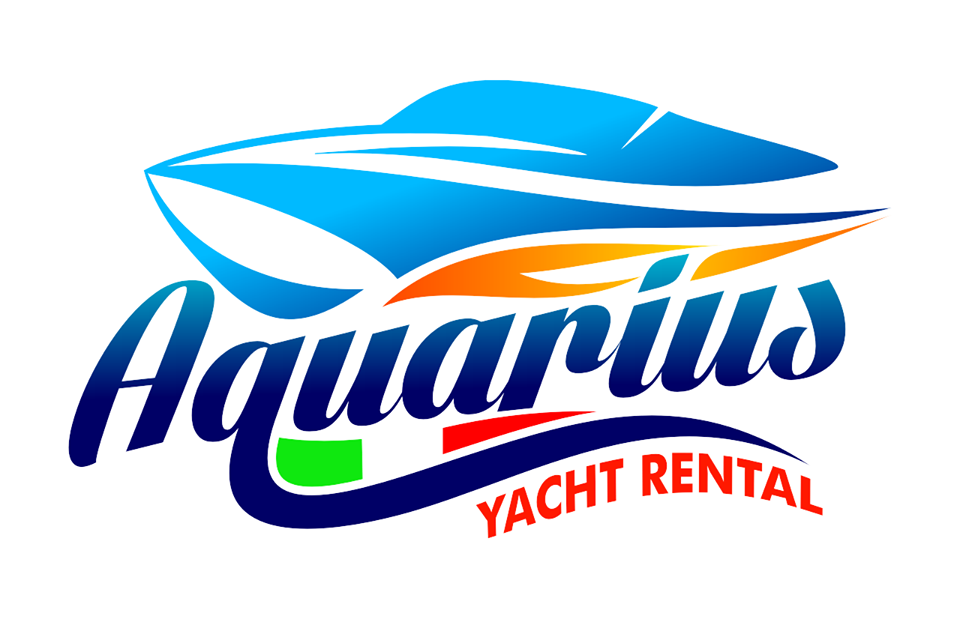 Aquarius Yacht Rental