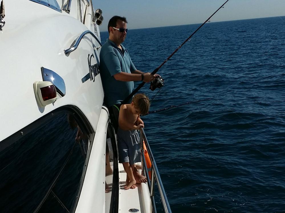 fishing_style.jpg